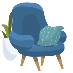 Website-Couch (1)